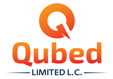 Qubed Limited